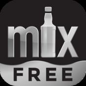 App Icon: Mixology™ GETRÄNKE-REZEPTE