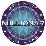 App Icon: Wer Wird Millionär? 2014 1.1