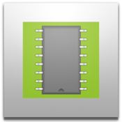 App Icon: FMR Memory Cleaner