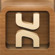 App Icon: Vergiss nix 2.3.3