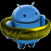 App Icon: 3C Toolbox Pro