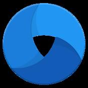 App Icon: Flyperlink