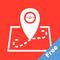 OpenPokeMaps für Pokémon GO - Finde aktuelle live Positionen auf der Karte