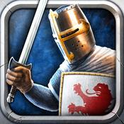App Icon: Ritter-Spiel 1.8.12