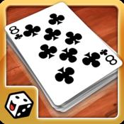 App Icon: Mau-Mau Gold