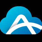 App Icon: AirMore