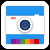 App Icon: SquareDroid:Full Photo/No Crop