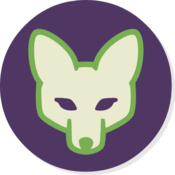 App Icon: Orfox: Tor Browser for Android