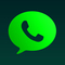 App for WhatsApp