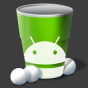 App Icon: Beer Pong HD kostenlos