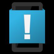 App Icon: Notify Me!