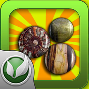 App Icon: Crazy Rock 2.0