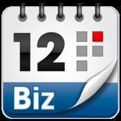 App Icon: Business Calendar (Kalender)