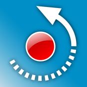 App Icon: TechniSat DVR