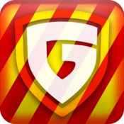 App Icon: G Data USSD Filter