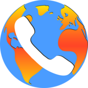 App Icon: Cheap Calls