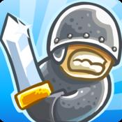 App Icon: Kingdom Rush