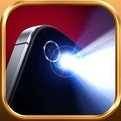 App Icon: Taschenlampe ¤ 1.6.2