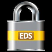 App Icon: EDS Lite