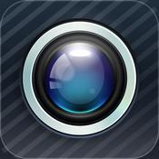 App Icon: Drahtlose Kamera 4.0