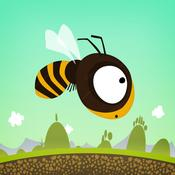 App Icon: Bee Leader 1.6