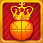 App Icon: Slam Dunk King 1.4.3