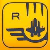 App Icon: Sky Force Reloaded 1.00