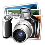 App Icon: Bildbearbeitung - Photo Editor