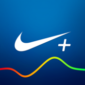 App Icon: Nike+ FuelBand