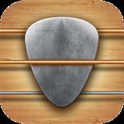 App Icon: Echte Gitarre Kostenlos