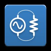 App Icon: iCircuit