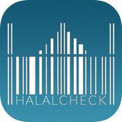 App Icon: HalalCheck 2.2