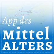 App Icon: App des Mittelalters 2.0