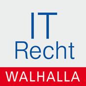 App Icon: IT-Recht 12.2.3