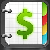 App Icon: Mein Geld mit Money for iPad 6.6.7