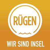 App Icon: Rügen-App