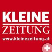 App Icon: Kleine Zeitung + 3.0.5