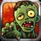 Kill Zombies Now-Zombie-Spiele