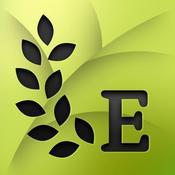 App Icon: EcoChallenge 1.5