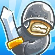 App Icon: Kingdom Rush 2.8.2