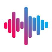App Icon: Music Maker Jam