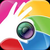 App Icon: fotodanz