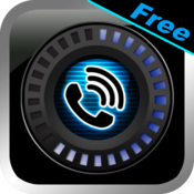 App Icon: FREE - My Ringtone Maker