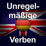 App Icon: Englische unregelmäßige Verben 5.1