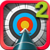 App Icon: ArcherWorldCup2 1.2