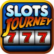 App Icon: Slots Journey - spielautomaten 5.1