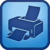 App Icon: Print Agent PRO for iPhone 2.9.0