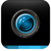 App Icon: PicShop - Photo Editor