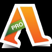 App Icon: Schrittzähler - Accupedo-Pro