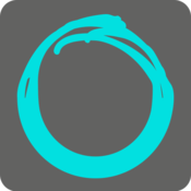 App Icon: LokLok: Draw on a Lock Screen